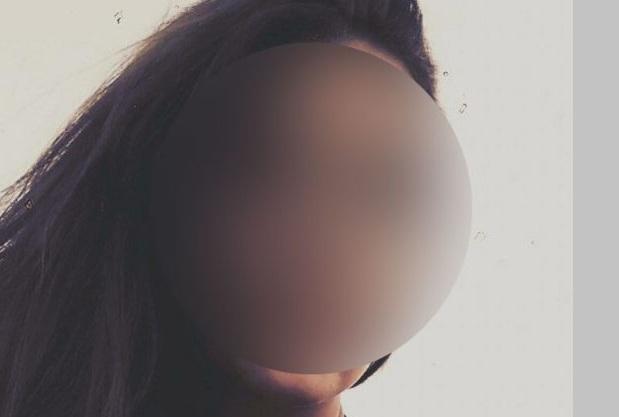 Αναβολή στην δίκη για το 19χρονο μοντέλο με την κοκαΐνη