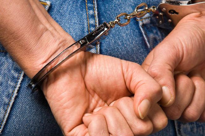 Συνελήφθη 47χρονος που κατέγραφε προσωπικά δεδομένα γυναικών