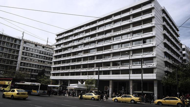 Σαφάρι από την ΑΑΔΕ: 100.000 φοροέλεγχοι και άνοιγμα θυρίδων
