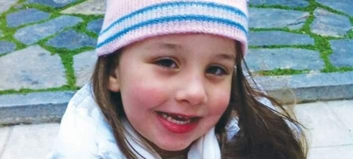 Εκπληκτος ο πατέρας της Μελίνας για όσα ειπώθηκαν στη Βουλή για το θάνατό της