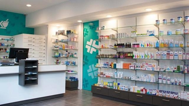 Το νέο ωράριο των φαρμακείων