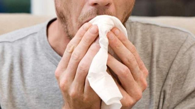 Τουλάχιστον 1,8 εκατομμύρια παιδιά και νέοι παθαίνουν φυματίωση