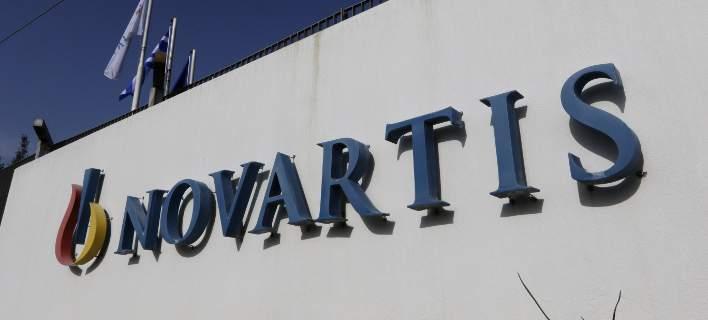 Και νέα λίστα 300 γιατρών της περιόδου 2016-2017 που δωροδοκήθηκαν από την Novartis