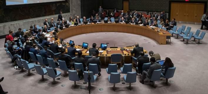 Μπαράζ καταγγελιών εργαζομένων του ΟΗΕ για σεξουαλική παρενόχληση