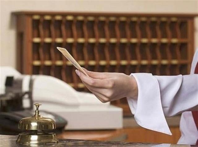 Το Σωματείο Ξενοδοχοϋπαλλήλων καταγγέλλει το ΠΑΜΕ για βιαιοπραγίες