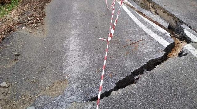 ΛΑ.Σ.: Για τις καταστροφές από πλημμύρες σε Μαγνησία-Λάρισα, δεν φταίει η βροχή