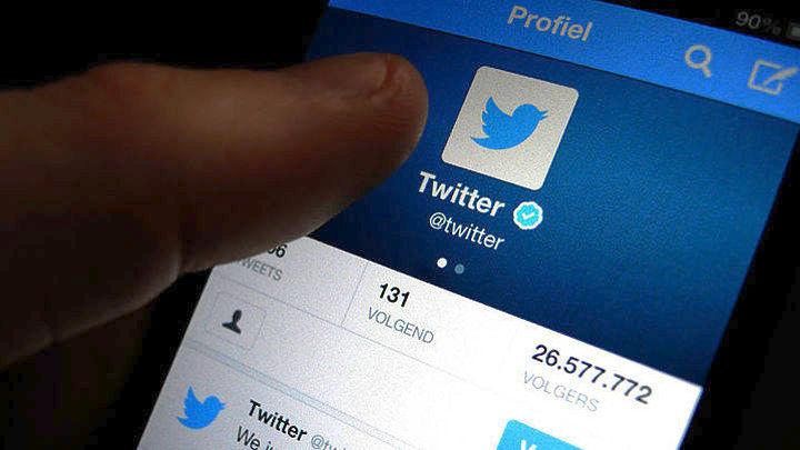 Το Twitter «καθαρίζει» τα προπαγανδιστικά bots