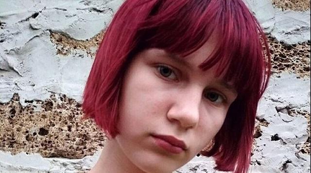 Αδέσποτα σκυλιά κατασπάραξαν 12χρονη Ουκρανή που γυρνούσε από το σχολείο