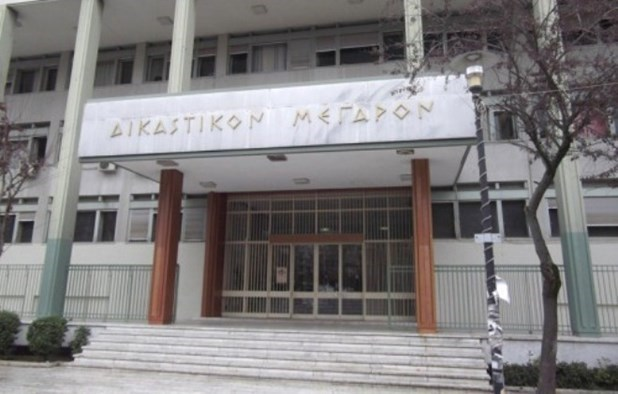 Στην τελική ευθεία η δίκη για την 5,6 κιλά κοκαΐνης στη Λάρισα