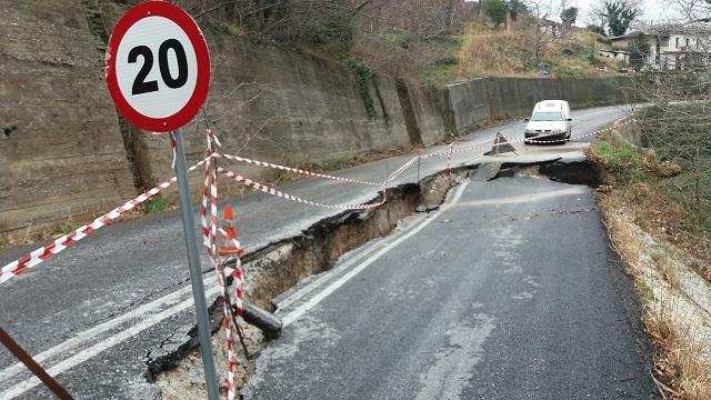 Μ. Σαμαρά: Ανοχύρωτος ο Δήμος Ζαγοράς -Μουρεσίου απέναντι στα πλημμυρικά φαινίμενα