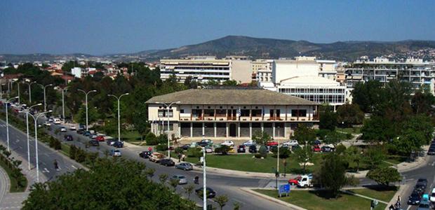 Προσλήψεις 40 εργαζομένων το 2018 προγραμματίζει ο Δήμος Βόλου