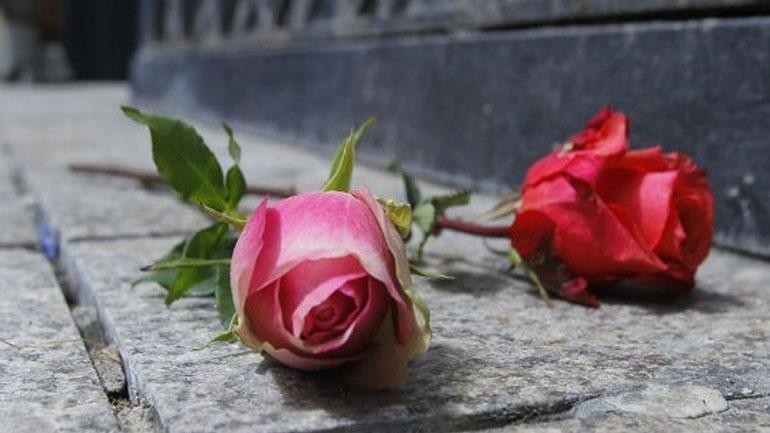 Κρήτη: Πέθανε επιστρέφοντας από την κηδεία του φίλου του