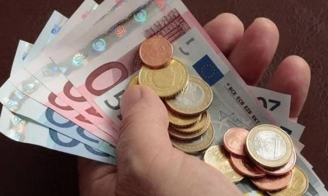 Κοινωνικό Εισόδημα Αλληλεγγύης: Στις 28 Φεβρουαρίου η πληρωμή