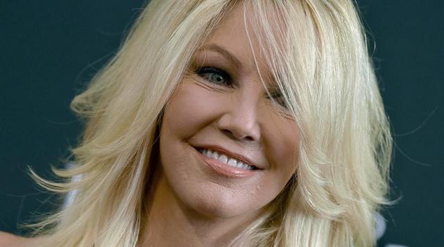 Σε κατάσταση... αμόκ η «Σάμι Τζο» της «Δυναστείας»: Έδειρε τον σύντροφό της, χτύπησε αστυνομικούς