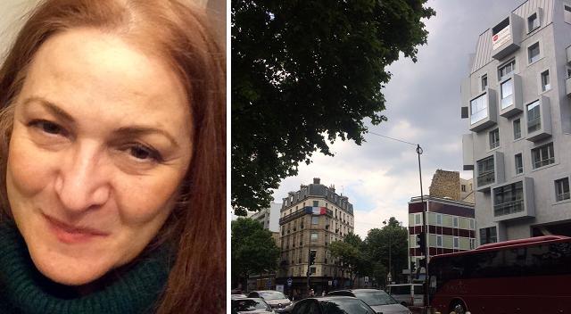Η διατήρηση της αρχιτεκτονικής κληρονομιάς στο Παρίσι