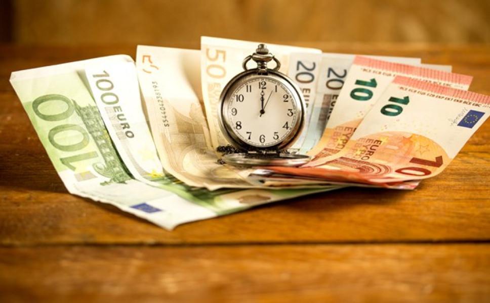 Οδηγός «επιβίωσης» για δανειολήπτες που το δάνειό τους περνά σε Fund
