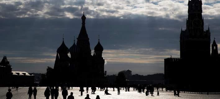Ρωσία: Γυναίκες δημοσιογράφοι καταγγέλλουν βουλευτές για σεξουαλική παρενόχληση