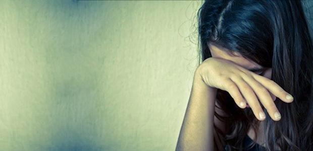Πα-τέρας εξωθούσε στην πορνεία την ανήλικη κόρη του από τα 6 της χρόνια