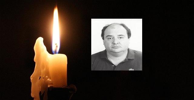 Ετήσιο μνημόσυνο ΑΘΑΝΑΣΙΟΥ ΤΣΑΜΑΤΡΕ