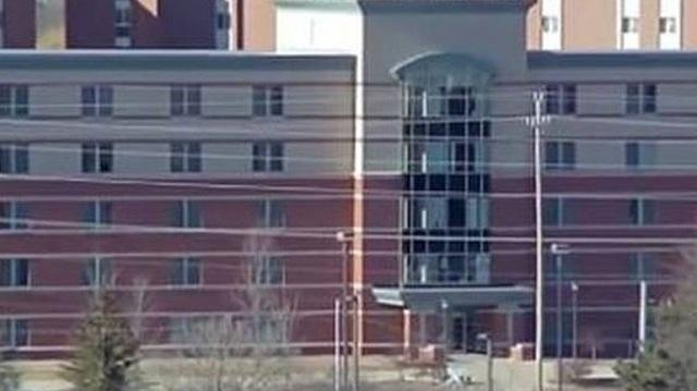 Πυροβολισμοί στο πανεπιστήμιο του Κεντρικού Μίσιγκαν. Νεκροί και τραυματίες