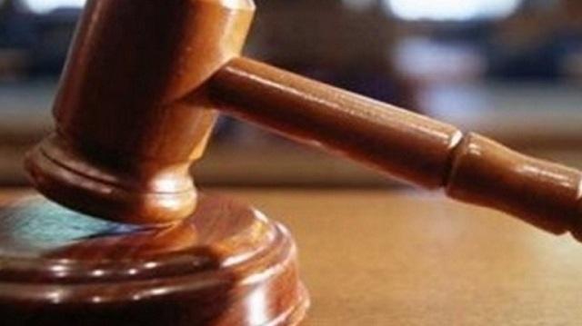Κοζάνη: Δις ισόβια στον αστυνομικό για τη δολοφονία του 52χρονου ταξιτζή