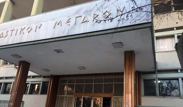 Βαριές ποινές σε τρεις Καρδιτσιώτες για παράνομες ανασκαφές σε αρχαιολογικό χώρο
