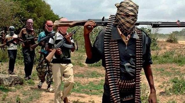 Νιγηρία: Νεκροί τέσσερις εργαζόμενοι σε ανθρωπιστικές οργανώσεις από επίθεση της Μπόκο Χαράμ