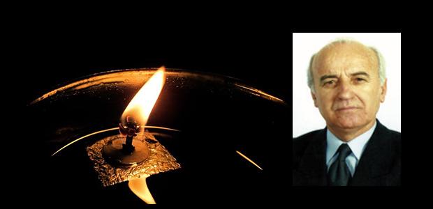 Απεβίωσε π. υποψήφιος δήμαρχος Αλμυρού
