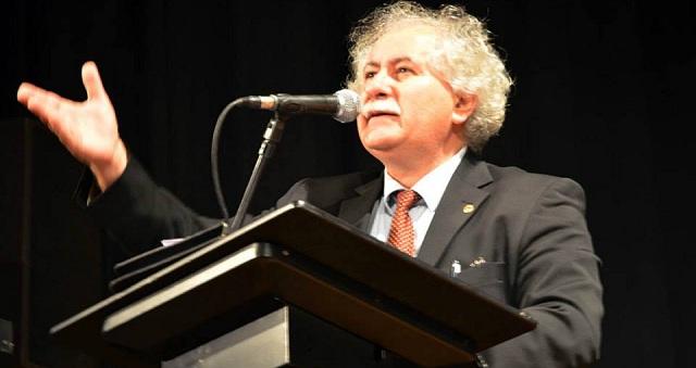 Γιορτάζει τα 24 χρόνια προσφοράς ο Σύλλογος Ελασσονιτών Ν. Μαγνησίας