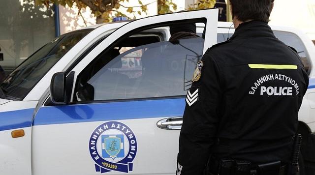 Κεφαλονιά: Πέθανε η 56χρονη που πυροβολήθηκε από το γιο της