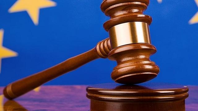 Λουξεμβούργο και Αυστρία προσφεύγουν στο Δικαστήριο της Ε.Ε. εναντίον της Κομισιόν