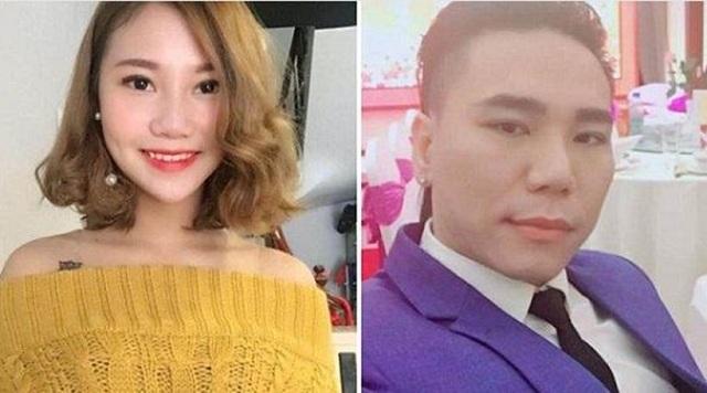 Τραγουδιστής στο Βιετνάμ δολοφόνησε 20χρονη με... σκόρδο κατά τη διάρκεια «εξορκισμού»
