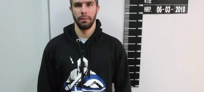 Αυτός είναι ο 30χρονος που ασελγούσε σε ανήλικα αγόρια στο Αγρίνιο [εικόνες]