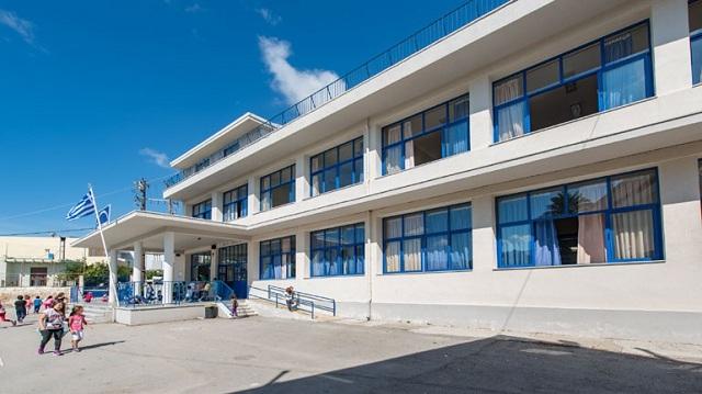 «Σήμα κινδύνου» από τους Διευθυντές των Σχολικών Μονάδων για τον προσεισμικό έλεγχο στα κτήρια