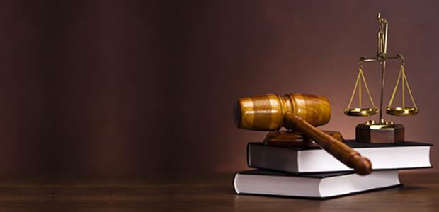 Προκαταρκτική για τις προσλήψεις σε ΚΔΑΠ, από την Εισαγγελία Βόλου