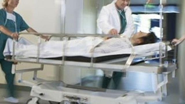 Γερμανία: Το οξείδιο του αζώτου ευθύνεται για 6.000 πρόωρους θανάτους