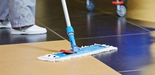 Προσλήψεις 10 συμβασιούχων καθαριστριών στον ΟΑΕΔ Βόλου και Αλμυρού