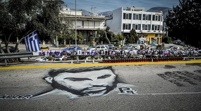 Υπόθεση Παντελίδη: Εισαγγελική έρευνα για ευθύνες όσων τον άφησαν να φύγει από τη λέσχη