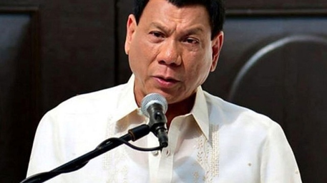 ΟΗΕ: «Ο πρόεδρος των Φιλιππίνων χρειάζεται ψυχιατρική εξέταση»