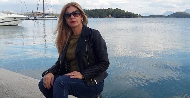 Εγκλημα στην Κέρκυρα: «Είχε καταγγείλει ότι ο άντρας της ήθελε να την σκοτώσει»