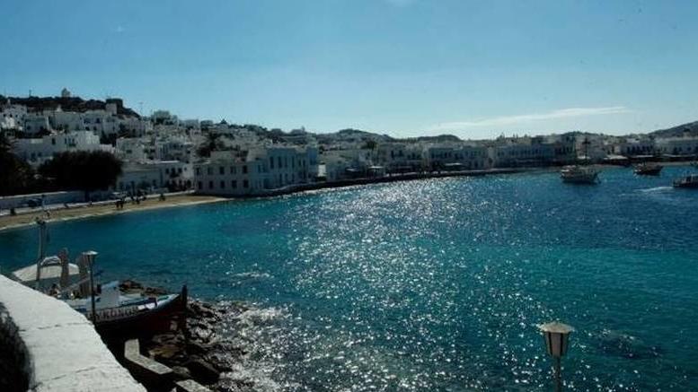 Από Ιούλιο το μεταφορικό ισοδύναμο σε 32 νησιά για την αύξηση του ΦΠΑ