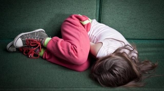 Αλεξανδρούπολη: Μητέρα κατήγγειλε τον πατέρα ότι βίαζε το 3χρονο παιδί τους