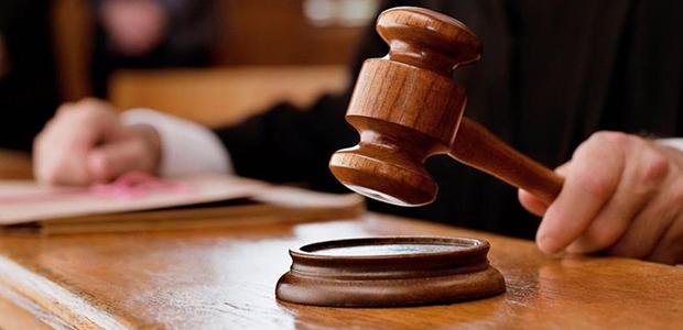 «Καταπέλτης» η εισαγγελέας για τον λέκτορα με το αρσενικό