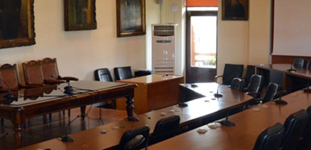 Σήμερα η συνεδρίαση του δημοτικού συμβουλίου για την καύση σκουπιδιών