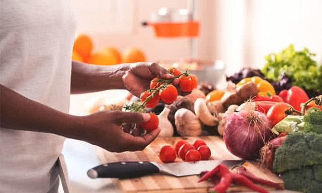 Υπογλυκαιμία: Τι να φάτε για να περάσει η… λιγούρα
