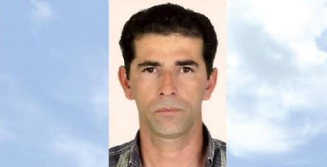 Κηδεύεται αύριο ο 49χρονος που πέθανε ξαφνικά στην Σκιάθο
