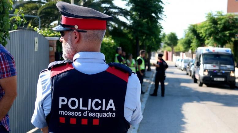 Συγκλονισμένη η Ισπανία από τη δολοφονία 8χρονου αγοριού: Συνελήφθη η μητριά του