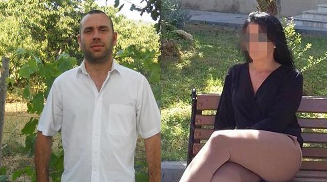 Έγκλημα στη Σητεία: Είμαι ικανοποιημένη με την αποφυλάκισή μου, λέει η σύζυγος του καρδιολόγου
