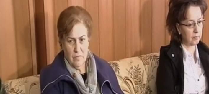 Ξέσπασε στον Κουβέλη η μητέρα του στρατιωτικού:Αν ήταν δικό σας παιδί τι θα κάνατε;