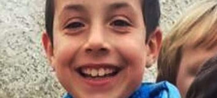 Η μητριά του 8χρονου Γκάμπριελ από την Ισπανία ομολόγησε ότι τον δολοφόνησε